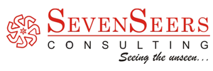 SevenSeers Consulting